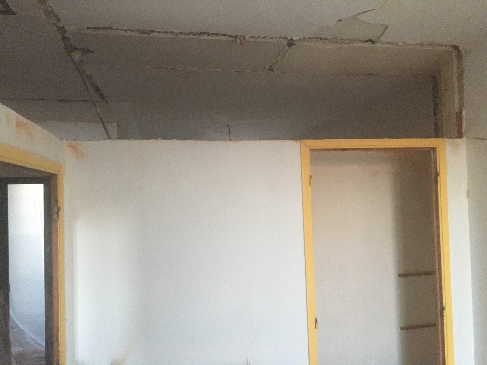 Création d'une mezzanine sur mesure en métal à Cagnes-sur-Mer - Mezzanine